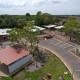 Transitional Housing Six Crerar Road Berrimah Award Winner