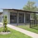 Award Winning Housing Darwin Six Crerar Road Berrimah Interior Design by Hodgkison Architects Northern Territory