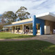 St Marks Lutheran School Design by Hodgkison Architects Adelaide