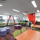 St Paul Lutheran School Design by Hodgkison Architects Adelaide