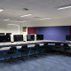 Temple Christian College Recording Laboratory Design by Hodgkison Architects Adelaide
