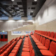 Temple Christian College Performing Arts Centre Design by Hodgkison Adelaide Architects