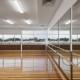 Temple Christian College Dance Studio Design by Hodgkison Adelaide Architects