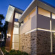 Uniting Church Gawler Exterior Hodgkison Architects Adelaide