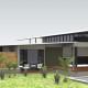 3D Model Private Residence Howard Springs NT