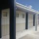 Lameroo Regional School exterior