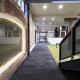 The Wine Wall_Hodgkison Architects_John Montesi Photography
