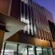 The Memorial Hospital Redevelopment Design by Hodgkison Architects