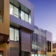The Memorial Hospital Redevelopment Hodgkison Architects