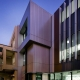 The Memorial Hospital Redevelopment Specialist Suites Hodgkison Architects