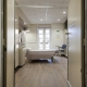 The Memorial Hospital_Ward Room Hodgkison Architects